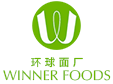 WinnerFoods Limited.